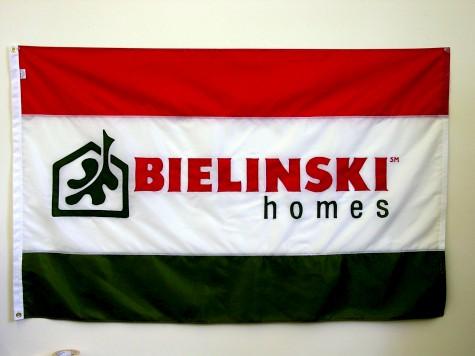 Bielinski Homes
