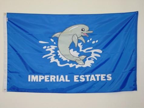 Imperial Estates