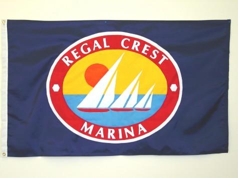 Regal Crest Marina