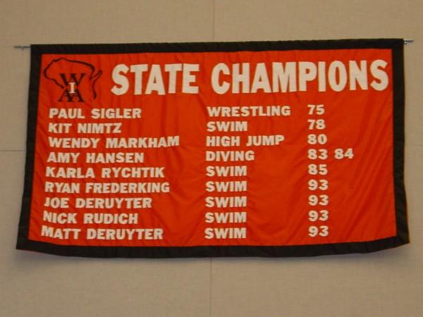 State Champ 2