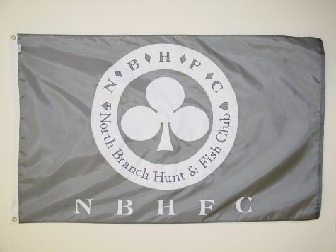 North Branch Hunt & Fish