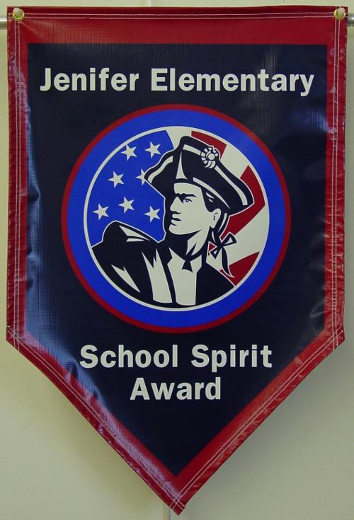 Jenifer Elementry