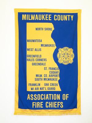 Milwaukee County Association of Fire Chiefs