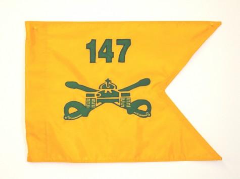 Calvary 147