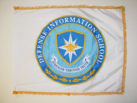 Defense Information School