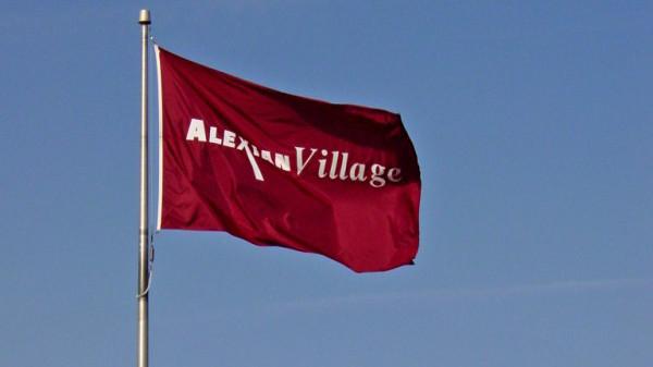 Alexian Village