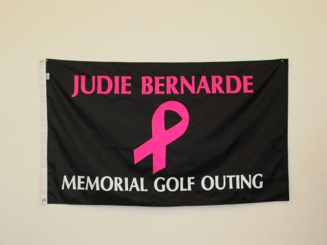 Judie Bernarde Memorial