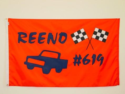 Reeno619