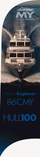 Marlow Marine