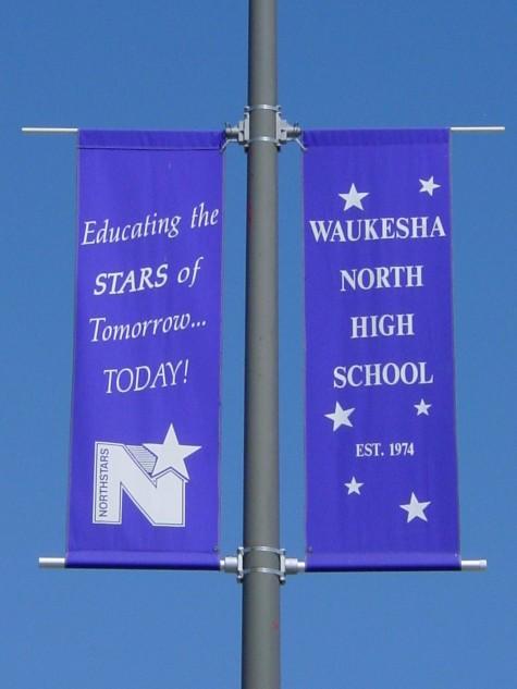 Waukesha North