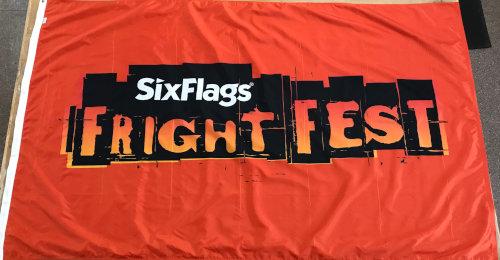Fright Fest 2