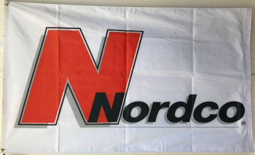 Nordco