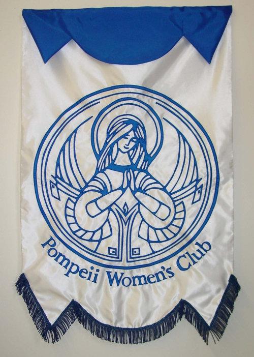 Pompeii Women's Club