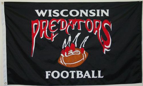 Wisconsin Predators