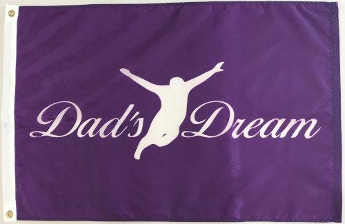 Dads Dream