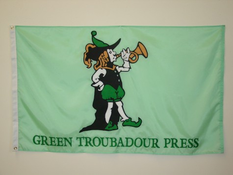 GreenTroubadourPress.jpg