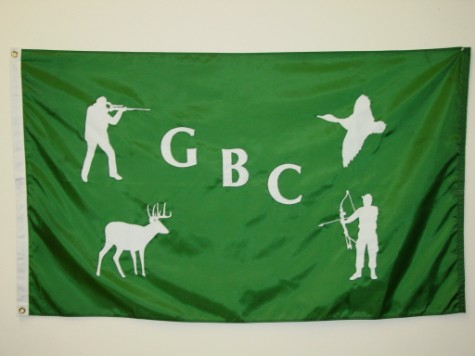 Gun and Bow Club Flag.JPG