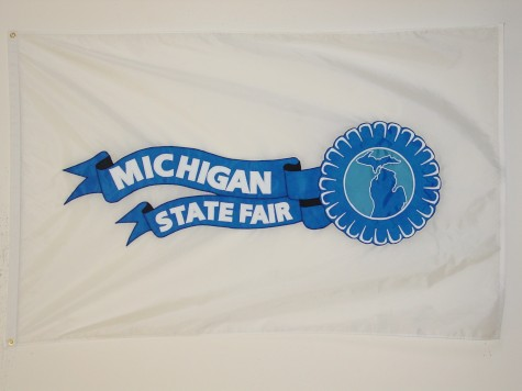 MichiganStateFair.jpg