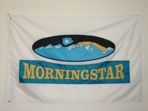 Morningstar Flag.JPG