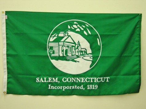 Salem, Connecticut Flag.jpg