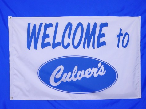 WelcometoCulvers.jpg