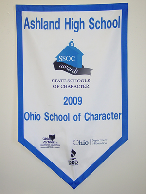 Ashland High School Custom Digital Print Banner.jpg