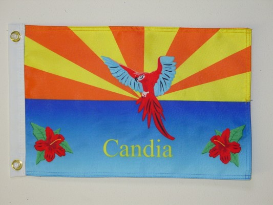 Candia - Digital Print Flag.JPG