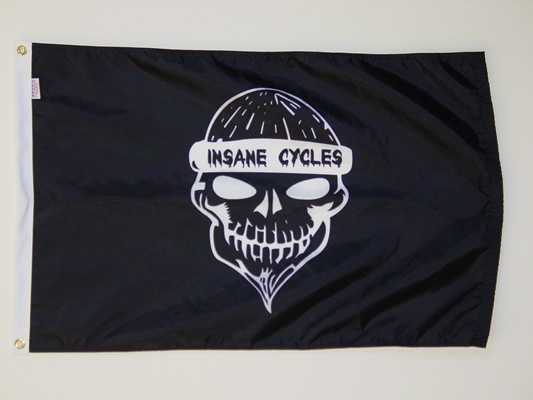 Insane Cycles Digital Print Custom Flag.jpg