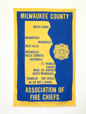 Milwaukee County Association of Fire Chiefs Custom Digital Print Banner.jpg