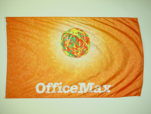 Office Max Custom Digital Print Flag.jpg