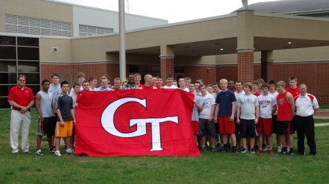 GT spirit flag and team (Custom).JPG