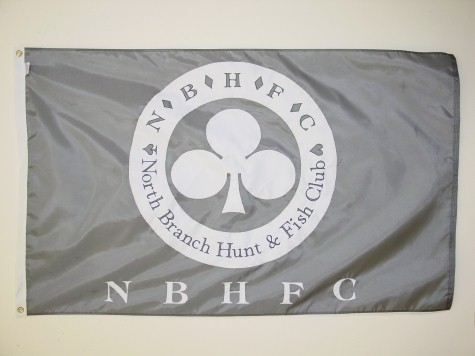 North Branch Hunt and Fish Club (Custom).JPG