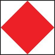 Foxtrot Code Flag