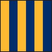 Golf Code Flag