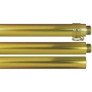 11ft Deluxe Aluminum Pole