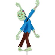Zombie Whirligig