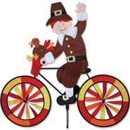Pilgrim Bike Spinner