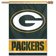 Green Bay Packers G