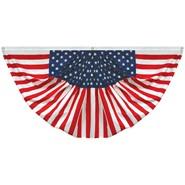Americana Endura-Poly 3x6ft Fan