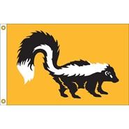 Skunk Flag