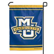 "Marquette 11""x15"" Garden Flag"