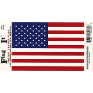 U.S. Decal 3.5x5in