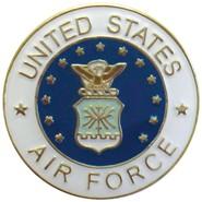Air Force Lapel Pin 2