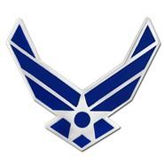 Air Force Wings Pin