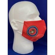 Marines Face Mask 1