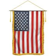U.S. Classroom Banners