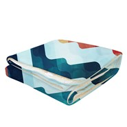 30x40in Sharpa Custom Blanket