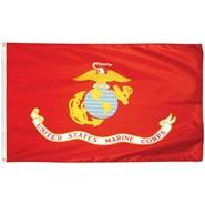 Marine Polyester Flag